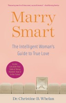 marry-smart-cover