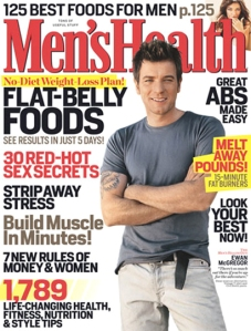 ewan-mcgregor-mens-health-june-2009