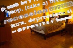 recessionresponse-inside